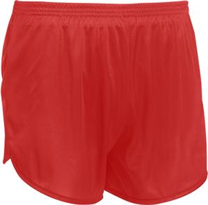 Teamwork Adult & Youth Pegasus Track Shorts