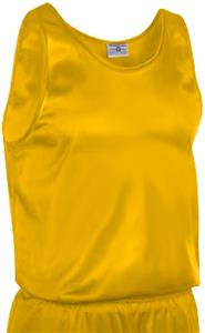 Teamwork Adult Youth Pegasus Track Singlet