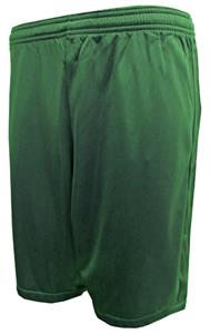 "Alleson Mesh 9"" Inseam Athletic Shorts-Closeout"