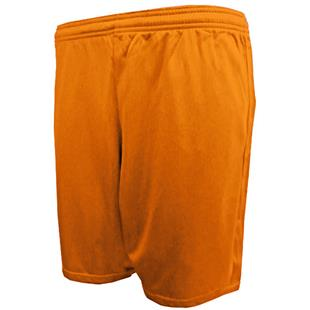 "Alleson Mesh 5"" Inseam Athletic Shorts-Closeout"