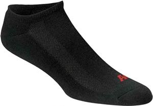A4 Performance No-Show Socks