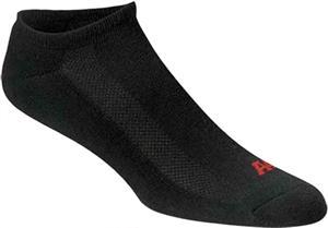 A4 Performance No-Show Socks