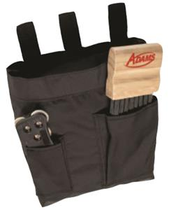 Adams Baseball/Softball Umpire Kits