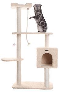 Armarkat Medium Classic Cat Trees - A5708