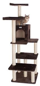 Armarkat GleePet Cat Tree - GP78680
