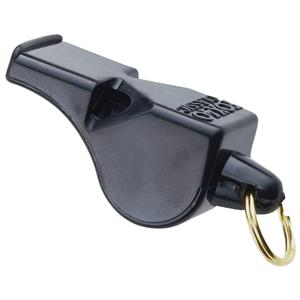 Adams Sport Officials/Coaches Standard Whistles