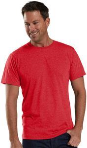LAT Sportswear Adult Vintage T-Shirts