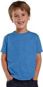 LAT Sportswear Toddler Vintage T-Shirt