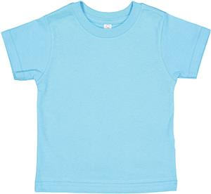 LAT Sportswear Infant T-Shirt