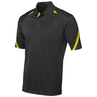 Tonix Men's Endzone Sports Polo