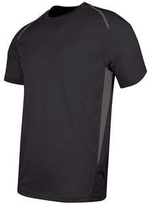 Tonix Mens Receiver Sports Shirt