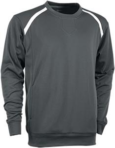 Tonix Mens Charger Pullover
