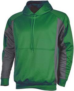 Tonix Men's Fadeaway Pullover Hoodie