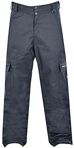 Arctix Mens Snowboard Pant
