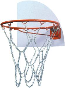 Adams BBN-2 Steel Basketball Nets