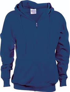 Eagle USA Quarter Zip Heavyweight Fleece Hoodies