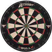 Accudart Bull Dartboard