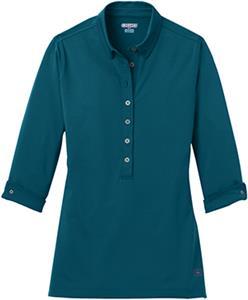 Ogio Women's Gauge Polo Shirts