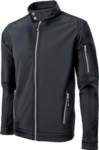 Ogio Women's Moxie Full Zip Jackets