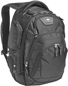 Ogio Stratagem Hybrid Unibody Backpacks