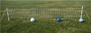 Goal Sports POWERTRAINER Soccer Goals (2-SIZES)