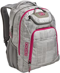 Ogio Excelsior Padded Backpacks