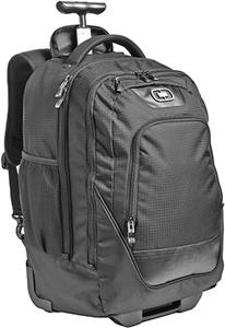 Ogio Wheelie Backpacks