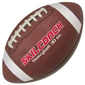 Baden Skilcoach Heavy Trainer 30oz Football