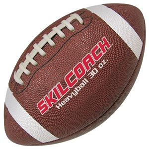 Baden Skilcoach Heavy Trainer 30oz Footballs