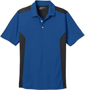 Nike Golf Dri-FIT Engineered Mesh Adult Polos