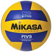 Mikasa Super Composite MIP300 FIVB Volleyballs