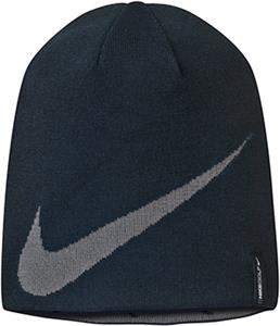 Nike Golf Reversible Knit Hats - Soccer Equipment and Gear