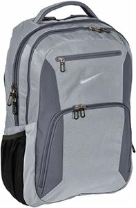 Nike Golf Elite Backpacks