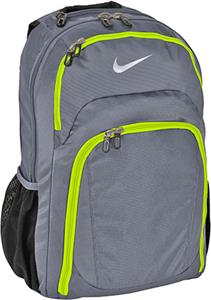Nike Golf Performance Backpacks