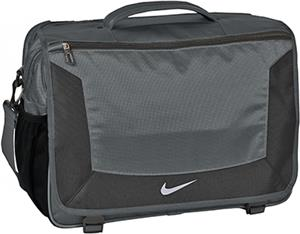 Nike Golf Elite Messenger Bags