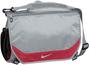 Nike Golf Performance Messenger Bags
