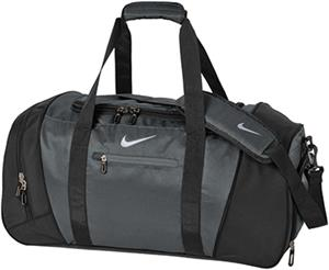 Nike Golf Athletic Large Duffel Bags