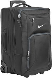 Nike Golf Elite Roller Bags