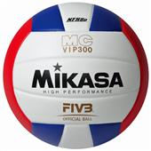 Mikasa High Performance VIP300 FIVB Volleyballs