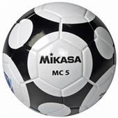 Mikasa FIFA Thermal Fused Soccer Balls