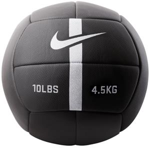 NIKE Heavy Duty Strength Training Balls