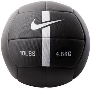 NIKE Heavy Duty Strength Training Balls