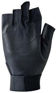 NIKE Mens Legendary Training Gloves