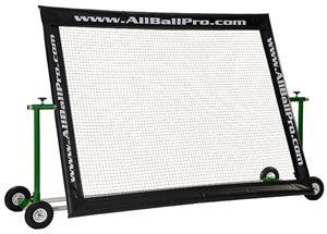 Sportworx AllBall Pro Elite XL 7' x 9'