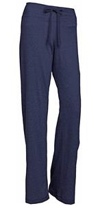 Boxercraft Women's & Girl's Post Game Pants