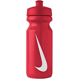 NIKE Big Mouth Water Bottle 22oz.
