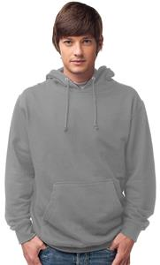 Independent Trading Men's Midweight Pullover