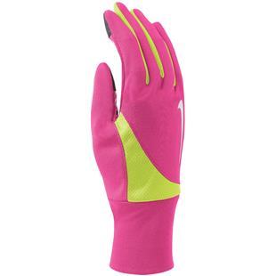 NIKE Womens Dri-Fit Tailwind Run Gloves