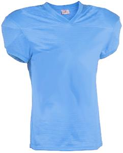 Teamwork Adult Touchdown Steelmesh Football Jersey