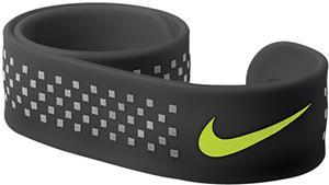 NIKE Reflective Running Wrist Ankle Slapband